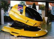 playandfunteam-Adventure-Shuttle-03