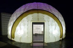 playandfunteam-Air-Dome-00