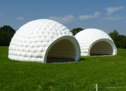 playandfunteam-Air-Dome-03