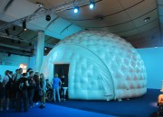 playandfunteam-Air-Dome-06