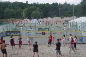 playandfunteam-Beach-Soccer-00