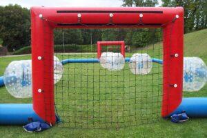 playandfunteam-Bubble-Soccer-00