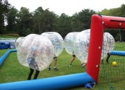 playandfunteam-Bubble-Soccer-01