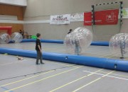playandfunteam-Bubble-Soccer-02
