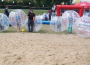 playandfunteam-Bubble-Soccer-03