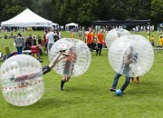 playandfunteam-Bubble-Soccer-04
