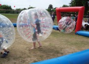 playandfunteam-Bubble-Soccer-05