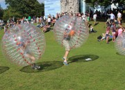 playandfunteam-Bubble-Soccer-06