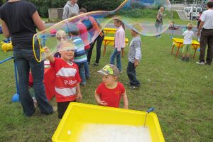 playandfunteam-Bubble-Town-01
