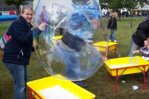 playandfunteam-Bubble-Town-03
