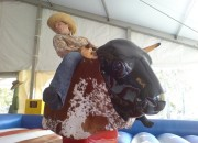 playandfunteam-Bull-Riding-02