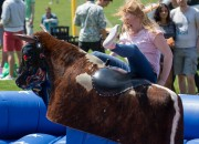 playandfunteam-Bull-Riding-04
