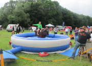 playandfunteam-Bull-Riding-05