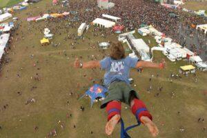 playandfunteam-bungee-jump-00