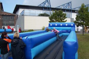 playandfunteam-Bungee-Run-01