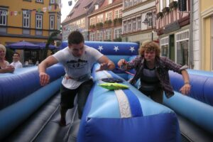 playandfunteam-bungee-run-03