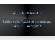 playandfunteam-Digital-Puzzle-00