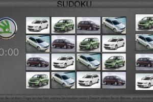playandfunteam-digital-sudoku-03