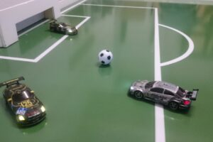 playandfunteam-drive-shoot-00