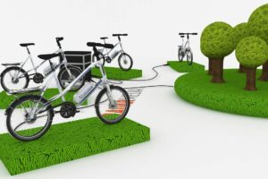 playandfunteam-e-bike-inflatable-forest-00