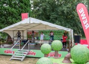 playandfunteam-e-bike-inflatable-forest-01