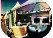 playandfunteam-e-bike-inflatable-windpark-01