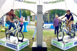 playandfunteam-e-bike-wattomat-00