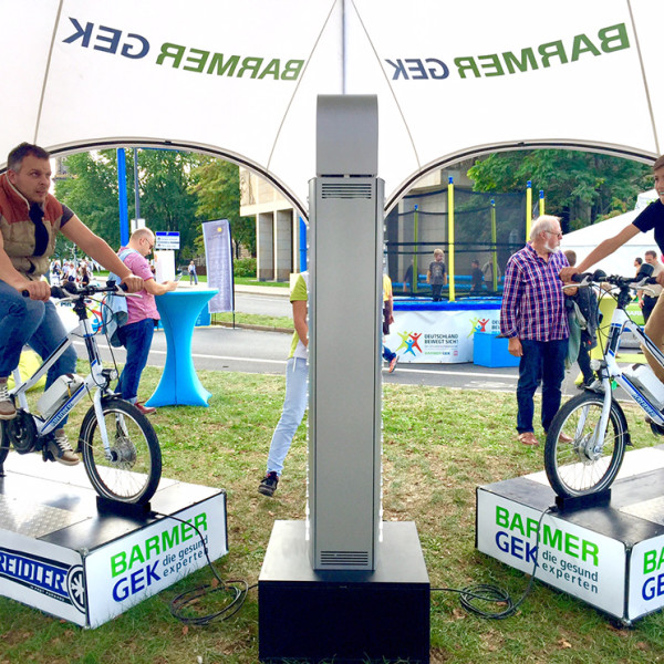 playandfunteam-e-bike-wattomat-00