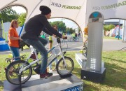 playandfunteam-e-bike-wattomat-01