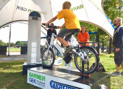 playandfunteam-e-bike-wattomat-03