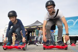 playandfunteam-e-mobility-parc-00-jpg