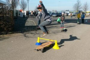 playandfunteam-E-Skateboard-06
