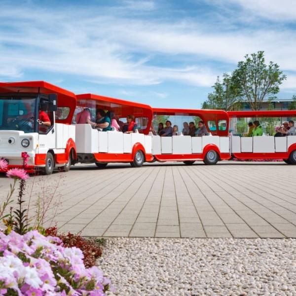 playandfunteam-Elektro-Shuttle-Bahn-00
