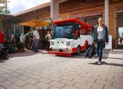 playandfunteam-Elektro-Shuttle-Bahn-01
