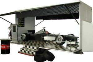 playandfunteam-Formel-1-Simulator-00