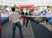 playandfunteam-Human-Table-Soccer-05