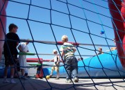 playandfunteam-Human-Table-Soccer-06