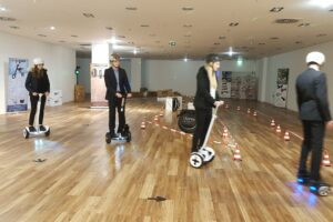 playandfunteam-I-Walk-Segway-Parcours-03.JPG