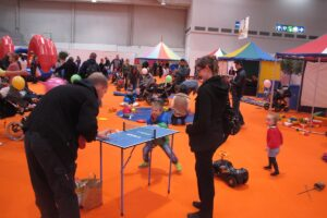 playandfunteam-indoorspielpark-00