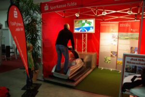 playandfunteam-Jet-Ski-Simulator-00