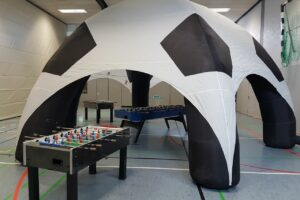 playandfunteam-Kicker-Dome-00