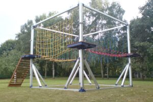 playandfunteam-Kinder-Hochseilgarten-00