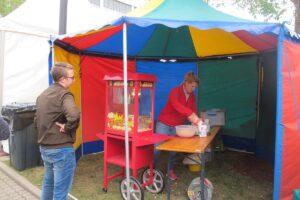 playandfunteam-popcorn-00