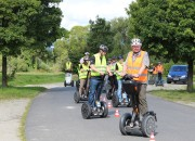 playandfunteam-Segway-Parcours-00