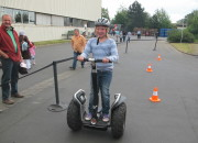 playandfunteam-Segway-Parcours-03