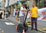 playandfunteam-Segway-Parcours-05