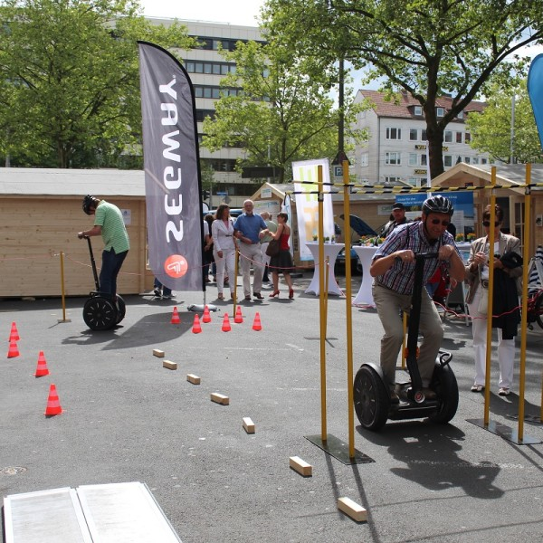 playandfunteam-Segway-Parcours-06