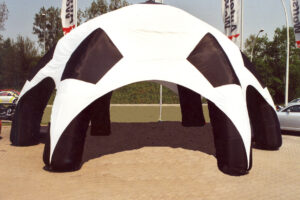 playandfunteam-Soccer-Dome-00