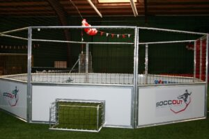 playandfunteam-Soccout-Court-00