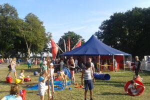 playandfunteam-Spielpark-01